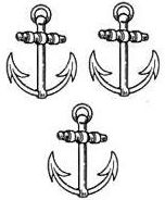 anchors (3)
