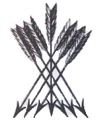 arrows (7)