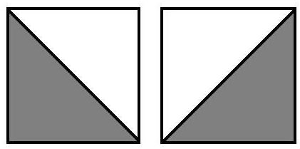 base esquires (2)