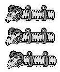 battering rams (3)