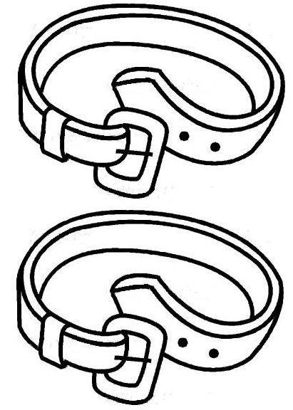 belts (2)
