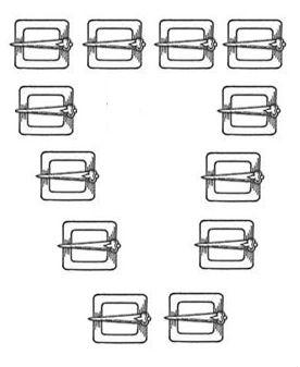 buckles (12)
