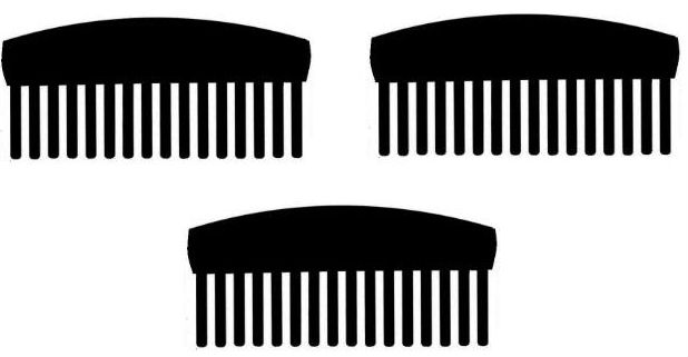 combs (3)