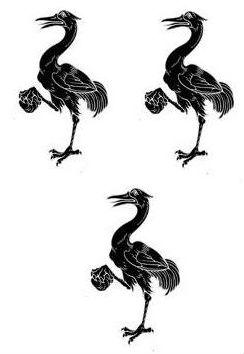 cranes (3)