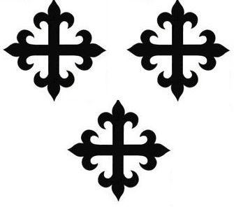 crosses flory (3)