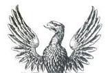 eagle, demi-