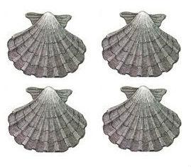 escallops (4)