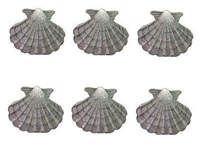 escallops (6)