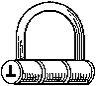 fetterlock