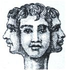 heads (3)