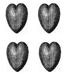 hearts (4)