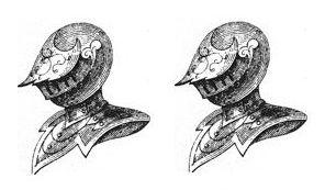 helmets (2)