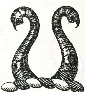 horns (2)