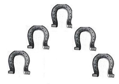 horseshoes (5)