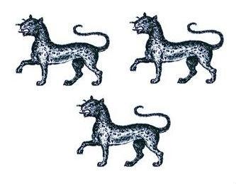 leopards (3)