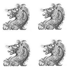 lions heads (4)