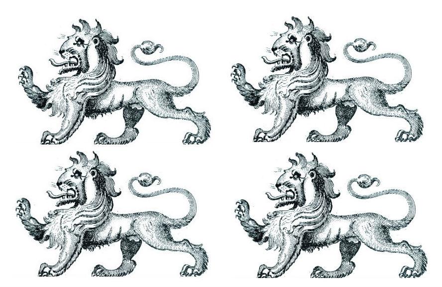 lions passant (4)