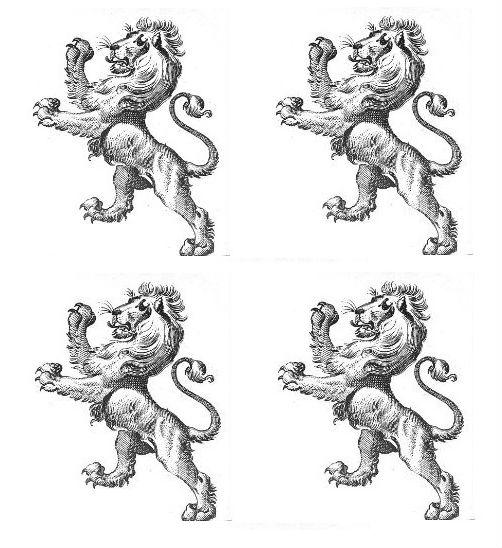 lions rampant (4)