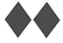 lozenges (2)