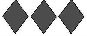 lozenges (3)