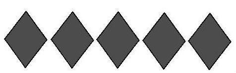 lozenges (5)