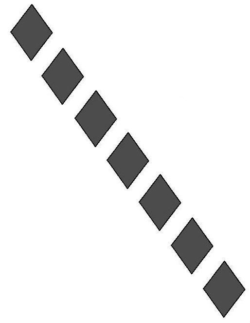 lozenges (7)