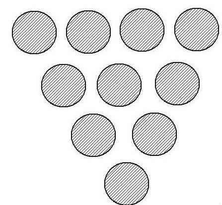 roundels (10)
