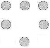 roundels (6)