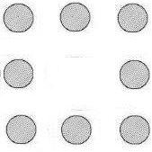 roundels (8)