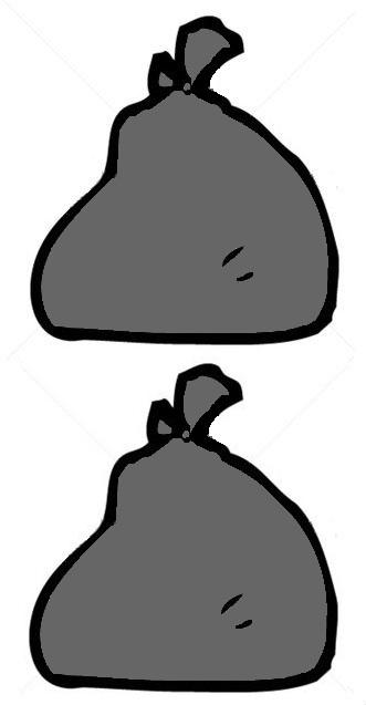 sacks (2)