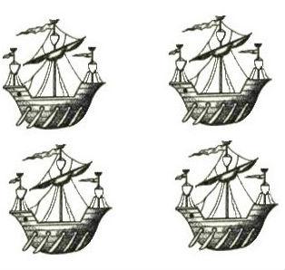 ships (4)