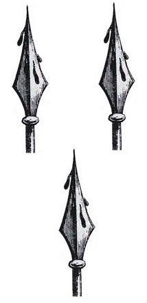 spearheads (3)