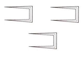 staples (3)