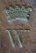 Grosvenor, Hugh Lupus, 1st Duke of Westminster  (1825 - 1899) (Stamp 9)