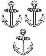 anchors (3)
