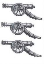cannons (3)