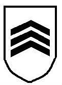 chevrons couped (3)