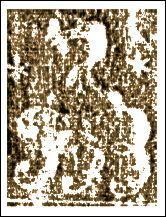 Beckford, Francis Love (1764 - 1838) (Stamp 1)