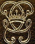 Hay, George, Earl of Gifford (1822 - 1862) (Stamp 1)