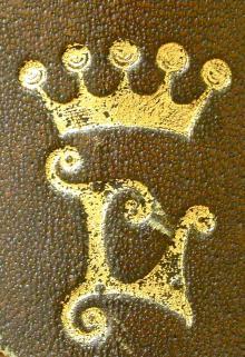 Anson, Thomas William, 1st Earl of Lichfield (1795 - 1854) (Stamp 2)