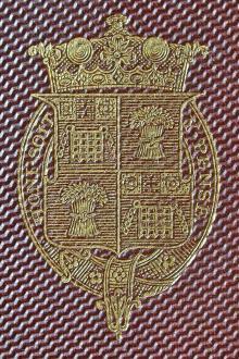 Grosvenor, Hugh Lupus, 1st Duke of Westminster  (1825 - 1899) (Stamp 1)