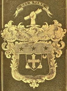 Murray, John Archibald, Sir, Lord Murray  (1779 - 1859) (Stamp 1)