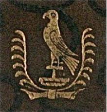Towneley, Blayney (1708-1788)  (Stamp 1)