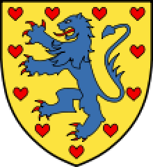 Luneburg