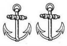 anchors (2)