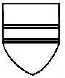 barrulets (2)