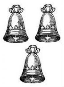 bells (3)