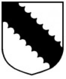 bend engrailed