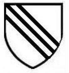 bendlets (3)