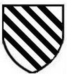 bendlets (5)